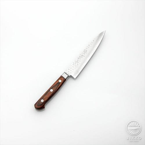 ペティナイフ 人気